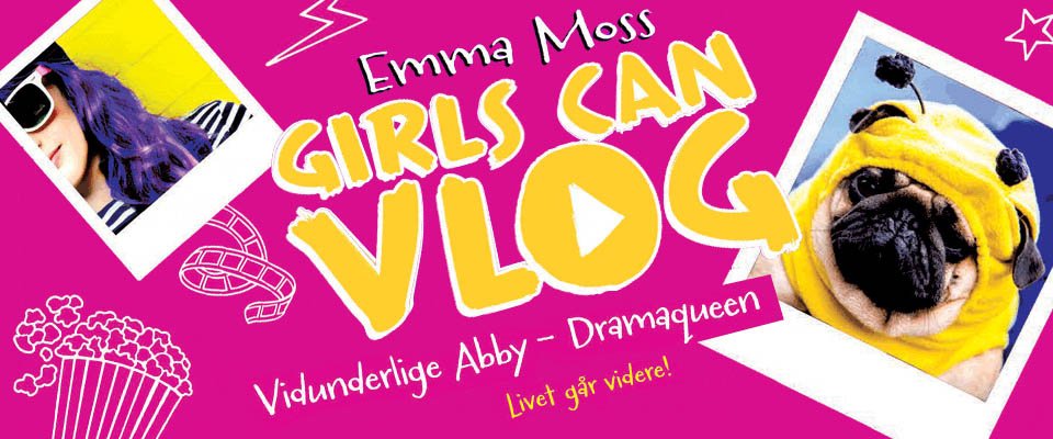 Girls can VLOG 2